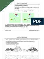 FísicaGeneralClase6