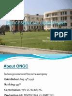 ONGC ppt
