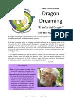 Folleto Curso Dragon Dreaming-cast-3