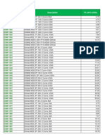 1505968958?v=1 price list socomec switch relay socomec diris a20 wiring diagram at bakdesigns.co