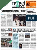 n.15 | 12 settembre 2012