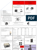 TMB Guidelines LGMF00069D