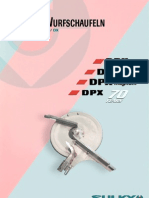 Palas DPX