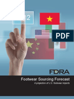 FDRA_FootwearForecast2012