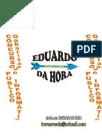 Apostila Banco Do Brasil_Eduardo