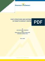 CC_Cost_WP