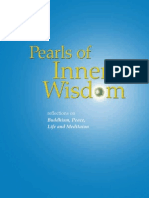 7878349 Pearls of Inner Wisdom