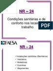trabalhoNR24-090618123638-phpapp01