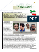 AAWA Aktuell Nr. 55 - April 2012
