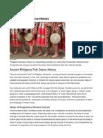 Philippine-Folk-Dance-History.pdf