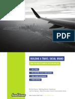 Headsteam Whitepaper 2012 Travel
