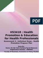 HS3418