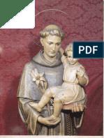 Sf.Anton de Padova