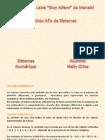 sistemanumerico-090505171208-phpapp02