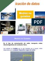CD 2012-2 06 Medios No Guiados Ok