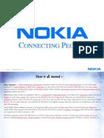nokia-100923102355-phpapp02