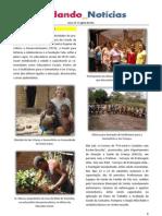 Cuidando_Notícias nº 17