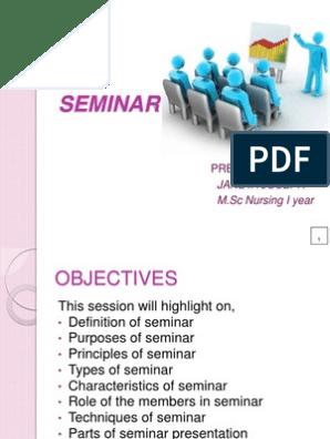 Seminar Strategii si Optiuni
