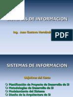 Sistemas de Informacion SI_Presentación2