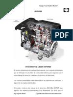 ABC de Motores