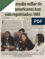 Nota Prensa Tlaxcala