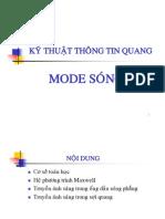 mode_song_5948