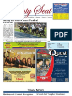 1064348_1347875384webFinal - County Seat September 2012 28 Pages