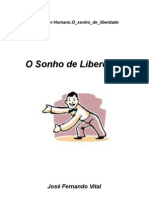 Projetoserhumano.O_Sonho_de_Liberdade