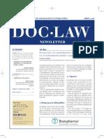 Doc.Law Psquiatria nº2 abril 2008