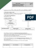 PR MaitriseNCAmeliorationsAC AP V3