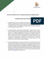 11.2 Alianza Alcaldia-civisol Firmada