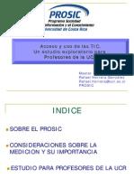3. Herrera. R Acceso y Uso de Las TIC...