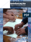 53541350 Cadernos de Socioeducacao Artigos 1