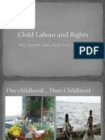 Final SPC Child Labour and Rights