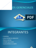 MODELOSGERENCIALES.ppt