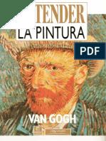 Entender la Pintura – Van Gogh