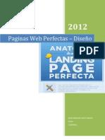 Paginas Web Perfectas