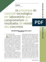Revista_Concreto_60_-_Pesquisa_e_Desenvolvimento_2