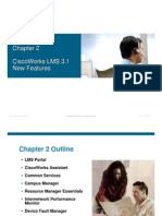 LMS31-Chapter_2 Features