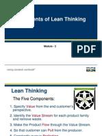 Lean Management 3
