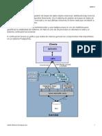 1_Conociendo PostgreSQL