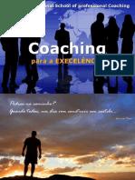 Coaching e Empreendedorinsmo - 30 Maio - Viana Abreu