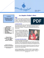 Dreams Newsletter4