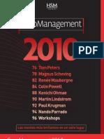 PDF Expomanagment 2010