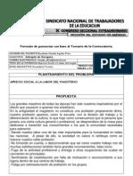 formato ponencias[1] (2)