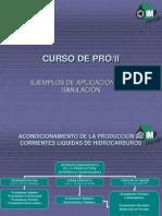 Curso PRO II