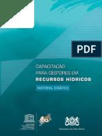 Material Didatico -Ana (Aguas)