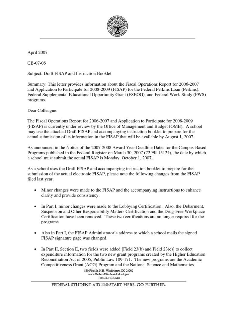 Description Tags Cb0706 Debits And Credits Student Financial