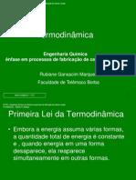 modulo01P3termodinamicaa_alunos