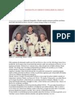 6495249 Apollo 11 Mjesecsnimljeno Na Zemlji